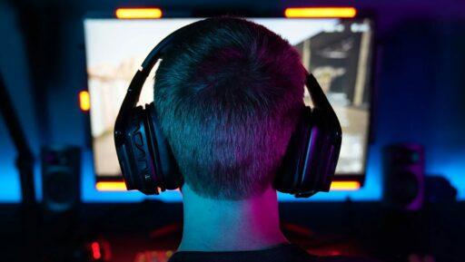オーディオレーダーのおかげで、聴覚障害者は音を見ることができます