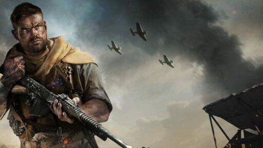 ニュースの概要:Call of Dutyのストーリー、Avowedに関する情報の漏えい、ゲームに基づく新しい映画、聴覚障害者にとっても「音」